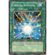 DP07-EN014 Crystal Blessing Commune