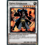 BLAR-EN057 Goyo Guardian Ultra Rare