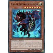 ROTD-FR001 Gaïa le Chevalier Magique Super Rare