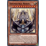 ROTD-FR010 Dogmatika Nexus Commune
