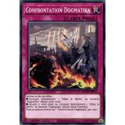 ROTD-FR071 Confrontation Dogmatika Commune