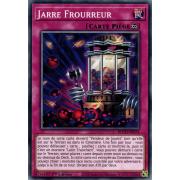 ROTD-FR074 Jarre Frourreur Commune