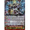 V-SS05/002EN Holy Dragon, Crystaluster Dragon Triple Rare (RRR)