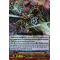 V-SS05/019EN Interdimensional Dragon, Grogrock Dragon Triple Rare (RRR)