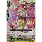 V-SS05/028EN Augment Angel Double Rare (RR)