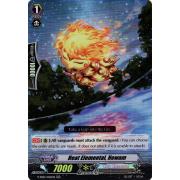 V-SS05/056EN Heat Elemental, Howam Double Rare (RR)