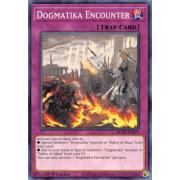 ROTD-EN071 Dogmatika Encounter Commune