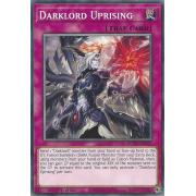 ROTD-EN075 Darklord Uprising Commune
