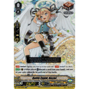 V-SS03/003EN Battle Cupid, Nociel Double Rare (RR)