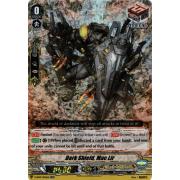 V-SS03/004EN Dark Shield, Mac Lir Double Rare (RR)