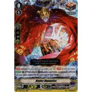 V-SS03/017EN Hades Hypnotist Double Rare (RR)
