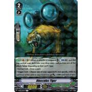 V-SS03/069EN Binoculus Tiger Rare (R)