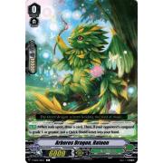 V-SS03/131EN Arboros Dragon, Ratoon Commune (C)