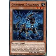 MP20-FR009 Garmides Dragarde Commune