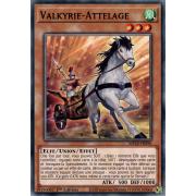 MP20-FR090 Valkyrie-Attelage Commune
