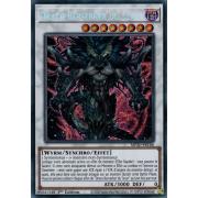 MP20-FR166 Draco Berserker du Tenyi Prismatic Secret Rare