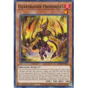 MP20-EN010 Guardragon Promineses Commune