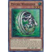 MP20-EN014 Psychic Wheeleder Ultra Rare
