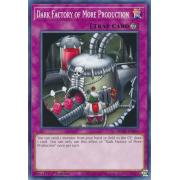 MP20-EN034 Dark Factory of More Production Commune