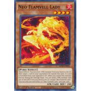 MP20-EN056 Neo Flamvell Lady Commune