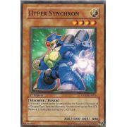 DP09-EN005 Hyper Synchron Commune