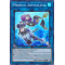 MP20-EN095 Mermail Abyssalacia Super Rare