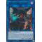 MP20-EN096 Cherubini, Ebon Angel of the Burning Abyss Ultra Rare