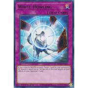 MP20-EN143 White Howling Rare