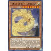MP20-EN161 Tenyi Spirit - Ashuna Commune