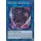 MP20-EN175 Unchained Abomination Prismatic Secret Rare