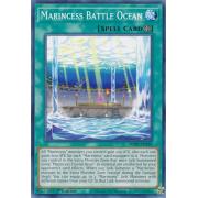 MP20-EN181 Marincess Battle Ocean Commune