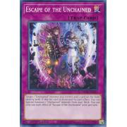 MP20-EN191 Escape of the Unchained Commune