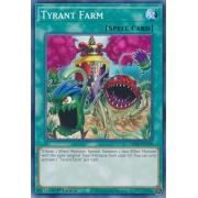 MP20-EN199 Tyrant Farm Commune