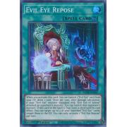 MP20-EN241 Evil Eye Repose Super Rare
