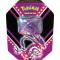 Pokébox Noël 2020 - Éthernatos V