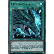 DLCS-FR007 L'Œil de Timée Ultra Rare