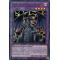 DLCS-FR055 Dragon du Virus Maudit Ultra Rare