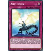 DLCS-FR059 Aile Tyran Commune