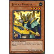 DP10-EN013 Justice Bringer Ultra Rare