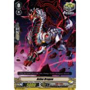 V-BT08/086EN Axino Dragon Commune (C)