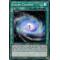 LED7-FR035 Loi du Cosmos Super Rare