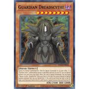 DLCS-EN012 Guardian Dreadscythe Commune