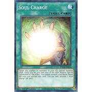 DLCS-EN016 Soul Charge Commune