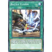 DLCS-EN019 Battle Fusion Commune
