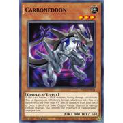 DLCS-EN024 Carboneddon Commune