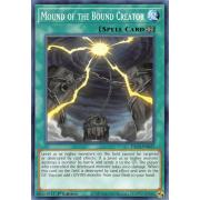 DLCS-EN027 Mound of the Bound Creator Commune