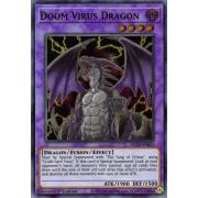 Doom Virus Dragon