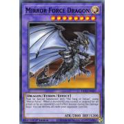 DLCS-EN057 Mirror Force Dragon Commune