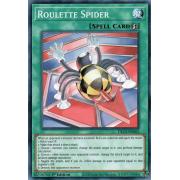 DLCS-EN065 Roulette Spider Commune