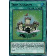 Toon Kingdom